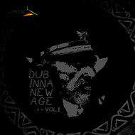Suns of Dub - Dub Inna New Age, Vol. 1