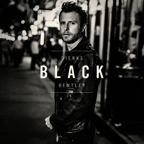 black by dierks bentley mp3 download. Cars Review. Best American Auto & Cars Review