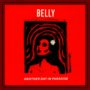 Another Day In Paradise (Explicit)