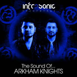 The Sound Of: Arkham Knights