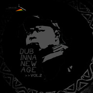 Suns of Dub - Dub Inna New Age, Vol. 2