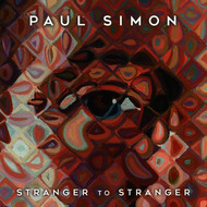 Paul Simon - Stranger To Stranger (Deluxe Edition [Explicit])