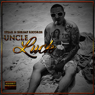 Lucky Luciano - Uncle Luck