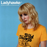 Ladyhawke - Wild Things