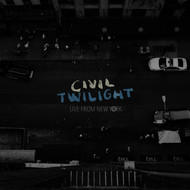 Civil Twilight - Live From New York