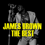 James Brown - The Best