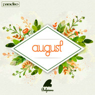 Belpiano - The Seasons, August