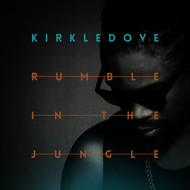 Kirkledove - Rumble In The Jungle
