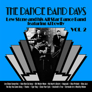 Lew Stone and His All Star Band - Lew Stone Favourites, Vol. 2 (feat. Al Bowlly)