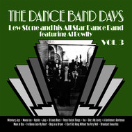 Lew Stone and His All Star Band - Lew Stone Favourites, Vol. 3 (feat. Al Bowlly)