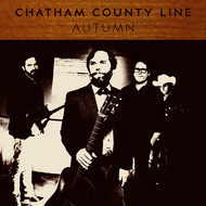 Chatham County Line - All That's Left
