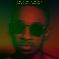 Christopher Martin - Under The Influence