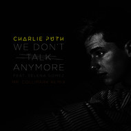 Charlie Puth - We Don't Talk Anymore (feat. Selena Gomez) (Mr. Collipark Remix)