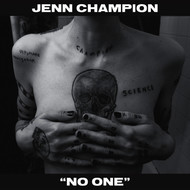 Jenn Champion - No One