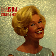 Doris Day with Neal Hefti & His Orchestra - Bright & Shiny