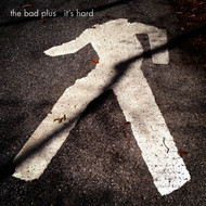 The Bad Plus - The Beautiful Ones