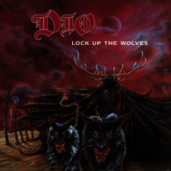 Dio - Lock Up The Wolves (Remastered)