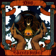 Dio - Sacred Heart (Remastered)