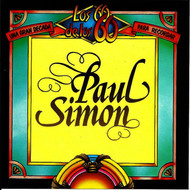 Paul Simon - Los 60 de los 60