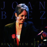 Joan Baez - Ring Them Bells (Collector's Edition / Live)