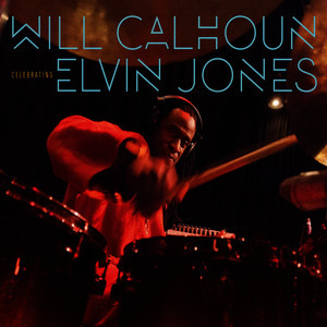 Celebrating Elvin Jones