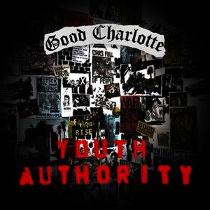 Youth Authority (Explicit)