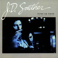 JD Souther - Home By Dawn (Expanded Edition)