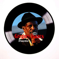 Gregory Isaacs - Gregory Isaacs Playlist