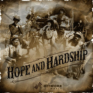 Network Music Ensemble - Hope and Hardship