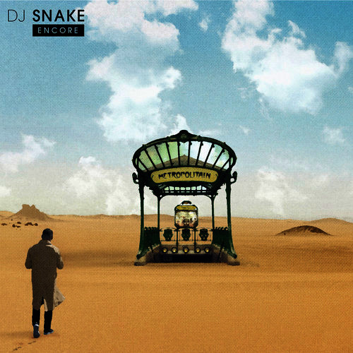 Let Me Love You Mp3 Song Download Duviya: Encore By DJ Snake: MP3 Download