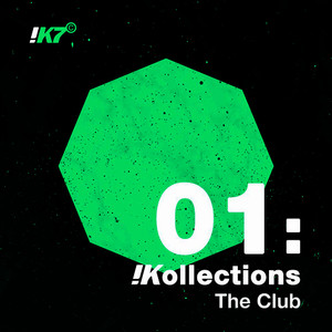 !Kollections 01: The Club