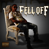 Lucky Luciano - Fell Off