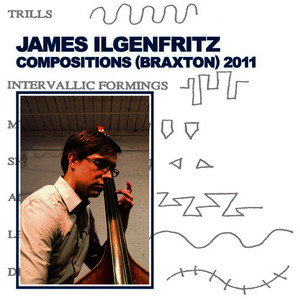 Compositions (Braxton) 2011