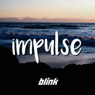 Blink - Impulse
