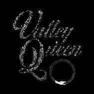 Valley Queen - In My Place / High Expectations