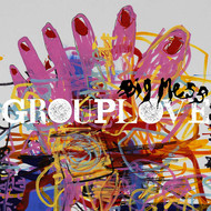 Grouplove - Do You Love Someone