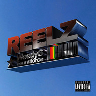 Various Artists - Reelz