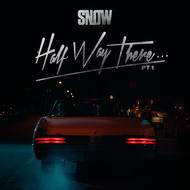 Snow Tha Product - Half Way There...Pt. 1