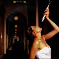 Helloween - Pink Bubbles Go Ape (Expanded Edition [Explicit])