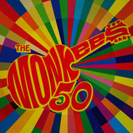The Monkees - The Monkees 50