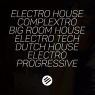 Various Artists - Electro House Battle #6 - Who Is the Best in the Genre Complextro, Big Room House, Electro Tech, Dutch, Electro Progressive