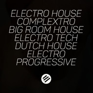 Various Artists - Electro House Battle #7 - Who Is the Best in the Genre Complextro, Big Room House, Electro Tech, Dutch, Electro Progressive