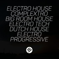 Various Artists - Electro House Battle #8 - Who Is the Best in the Genre Complextro, Big Room House, Electro Tech, Dutch, Electro Progressive
