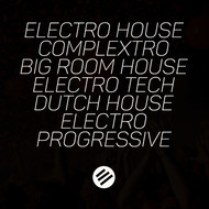 Various Artists - Electro House Battle #10 - Who Is the Best in the Genre Complextro, Big Room House, Electro Tech, Dutch, Electro Progressive