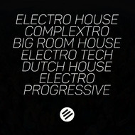 Various Artists - Electro House Battle #11 - Who Is the Best in the Genre Complextro, Big Room House, Electro Tech, Dutch, Electro Progressive