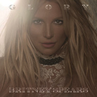 Glory (Deluxe Version) (Explicit)