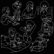 Romare - Who Loves You?