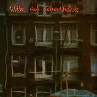 Little Red Schoolhouse - When I Find You