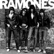 The Ramones - Ramones - 40th Anniversary Deluxe Edition (Remastered)