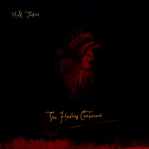 The Healing Component (Explicit)